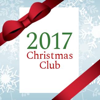 2017 Christmas Club