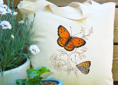 Embroidery Library Sale