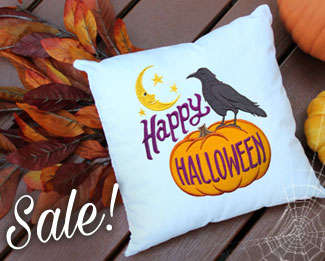 Select machine embroidery designs are on sale now for only $1.31 each!