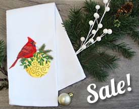 Featured Selected Sale - Only $1.25 each!