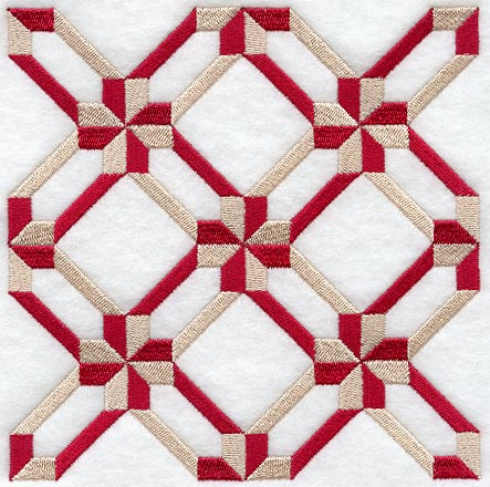 Machine Embroidery Designs at Embroidery Library! - Embroidery Library : friendship quilt blocks - Adamdwight.com