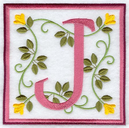 Free Patterns for Applique Letters?? - Quilting Board