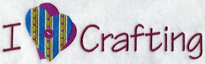 Скачать Игру Crafting - фото 6
