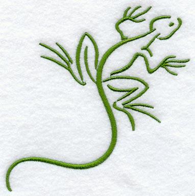 Tattoo Ideas On Pinterest Tree Of Life Lizard