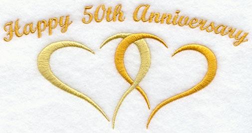 What Is 20th Wedding Anniversary Symbol Beautiful Wedding Style