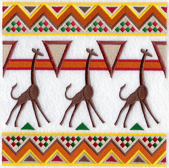 African Art Designs And Patterns African Designs And Patterns African Designs And Patterns