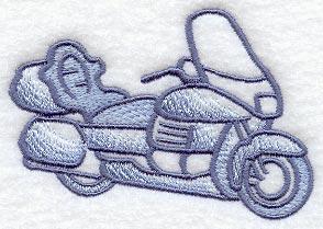 pocket machine craigslist