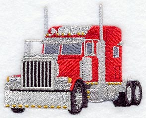 Big Rig Cabs http://www.emblibrary.com/EL/Products.aspx?Catalog=Emblibrary&ProductID=C2574
