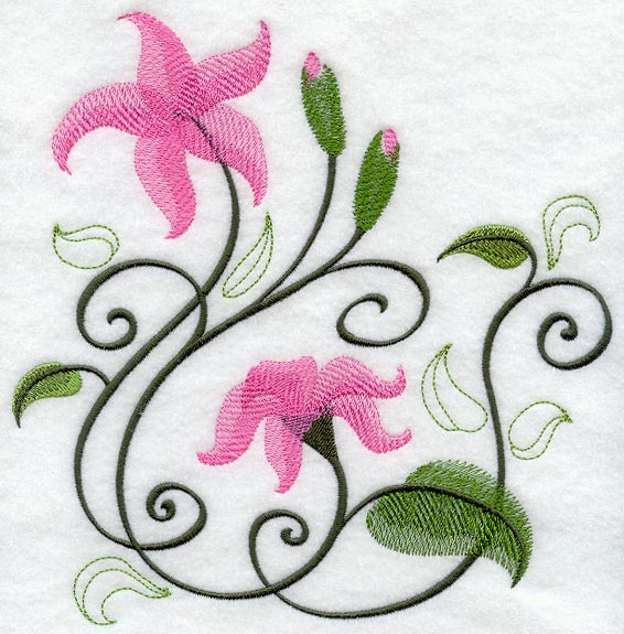 Embroidery Design Variety Sports