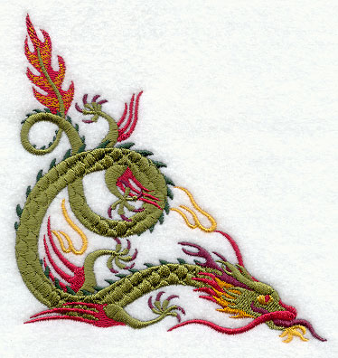 Zodiac Tattoos  Tattoo Designs Of Zodiac Signs