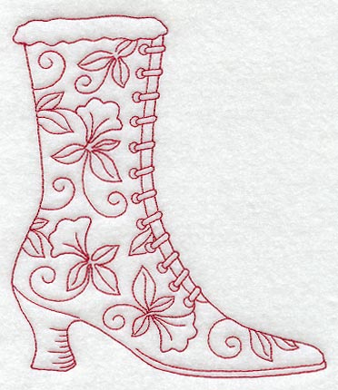 Redwork Hand Embroidery Patterns Free Cafca Info For
