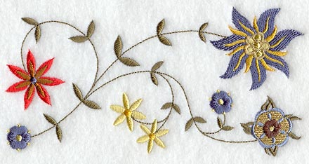 german machine embroidery designs