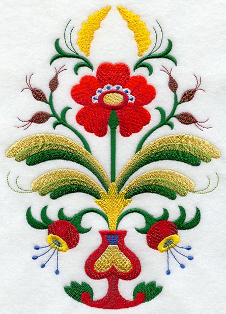 Machine Embroidery Designs At Library Library
