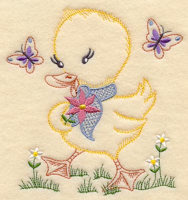 Free Vintage Embroidery Designs Free Embroidery Patterns