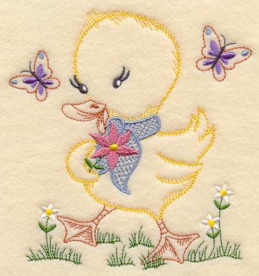Hand Embroidery Designs For Children Ausbeta