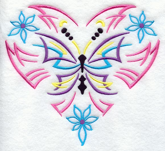 WWW EMBROIDERY LIBRARY COM  EMBROIDERY Amp ORIGAMI
