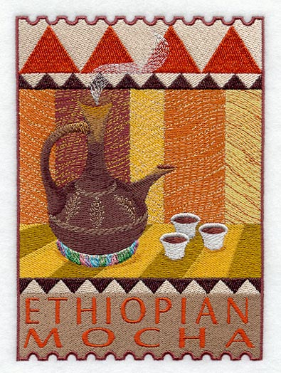 Related keywords suggestions for ethiopian design