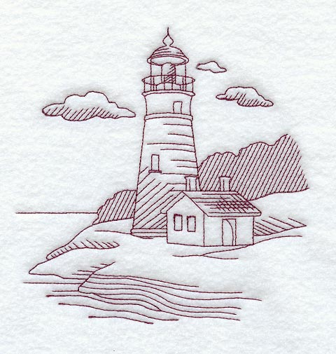 Image Gallery Lighthouse Designs