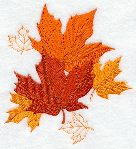 PATTERN CANADIAN MAPLE LEAF FREE  Browse Patterns