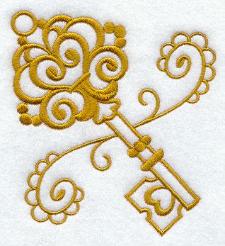 Victorian Design machine embroidery designs at embroidery library! - embroidery library