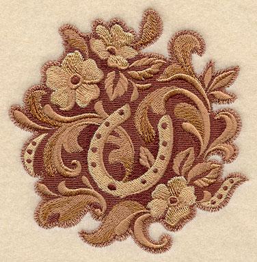 Leather Design Patterns 1000 Free Patterns
