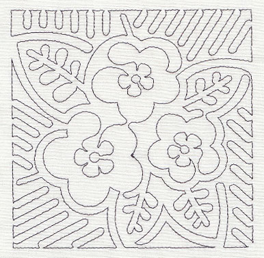 mola coloring pages - photo#4
