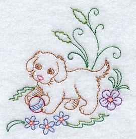 Pillowcase Embroidery Designs: Machine Embroidery Designs at Embroidery Library!   Embroidery Library,
