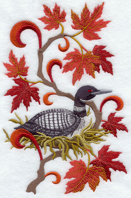 Brilliant embroidery thread canada makaroka