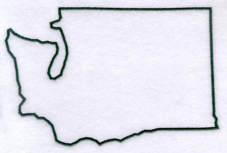 how to get a washington state enhanced id