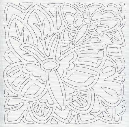 mola coloring pages - photo#11