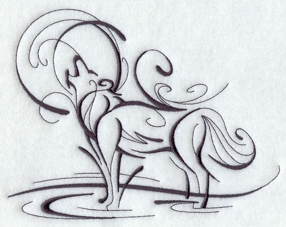pin pin mond mit stern tattoo vorlagen on pinterest on pinterest. Black Bedroom Furniture Sets. Home Design Ideas