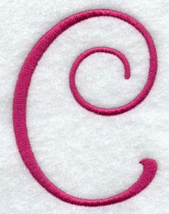 Machine Embroidery Des...