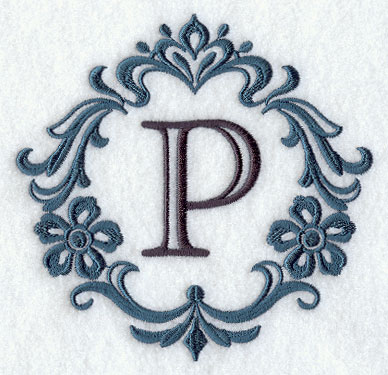 cool letter p design wwwpixsharkcom images galleries