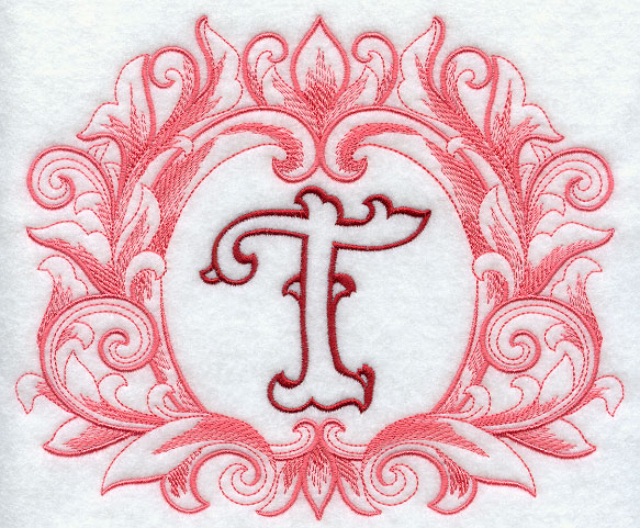 pretty letter t designs related keywords pretty letter t