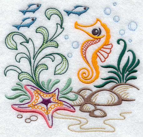 Ocean designs | Etsy