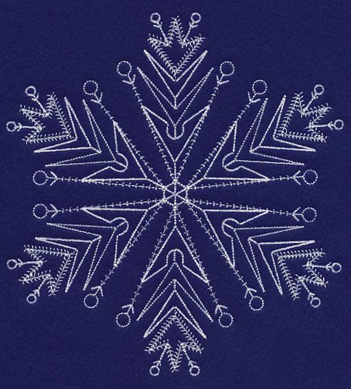 Embroidery Library Thread Exchange | Makaroka.com