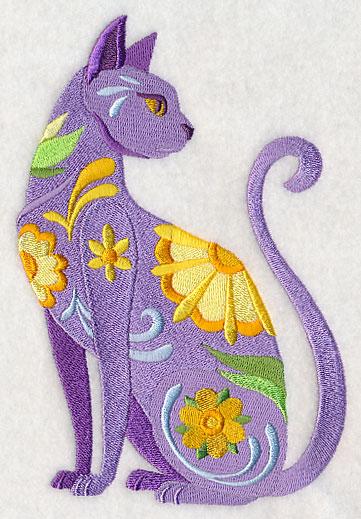 Machine Embroidery Designs Fun Kitchen Designs Patterns