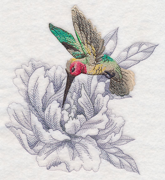 Machine Embroidery Designs at Embroidery Library Secret