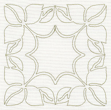 EASY SEWING MACHINE QUILT PATTERNS My Sewing Patterns