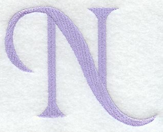 Letter N Stock Photos Images Royalty Free Letter N Images