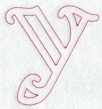 Go Back   Galler...Y Letter Design