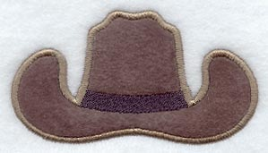 Applique Patterns or Templates on Pinterest   484 Pins