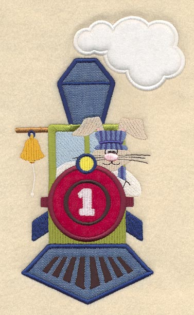Machine Embroidery Designs In The Hoop by BigDreamsEmbroidery