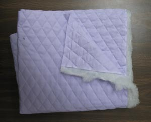 Quilting fabrics and quilting supplies, quilt fabrics and