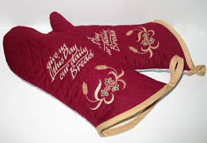 Machine Embroidery Designs at Embroidery Library! - Embroidery Library : pre quilted fabric projects - Adamdwight.com