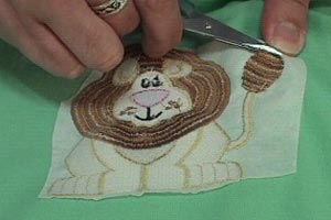 Embroidery Products, Embroidery Designs, Embroidery Hoop