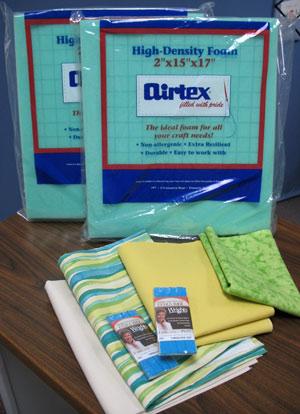 ����� ��� ������ - ������ 2011- ���� ��� ��� �������� ����� - ����� ����� ����� ������  - PR1336_supplies.jpg