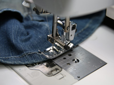 Machine embroidery designs at embroidery library embroidery library free project instructions for how to embroider on jeans ccuart Gallery