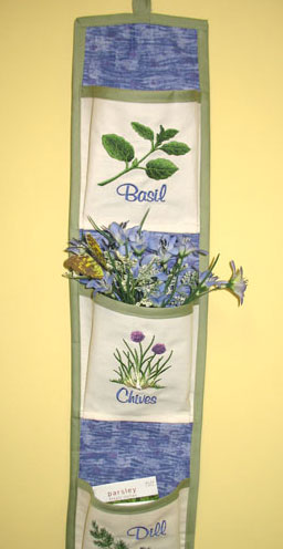 FREE NEEDLEWORK DESIGNS - Berlin Embroidery Designs - Embroidery