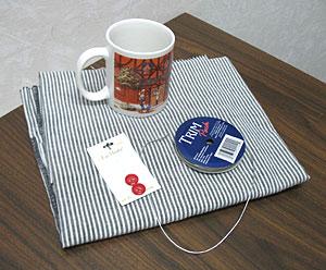 ليبقى فنجان القهوى دافئ PR1556_14